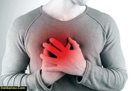 ضعف بدن بعد از خوردن غذا
