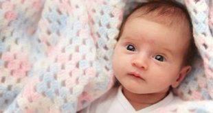 زیبا شدن جنین دختر