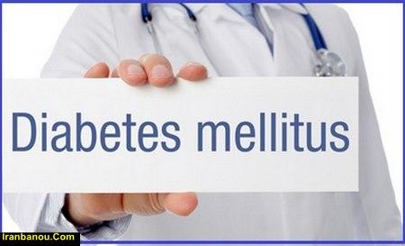 پماد برای زخم پای دیابتی