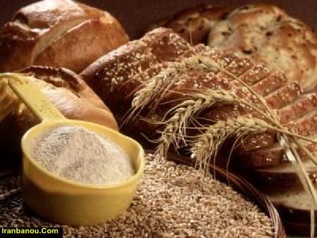 سبوس گندم بهتر است یا سبوس برنج