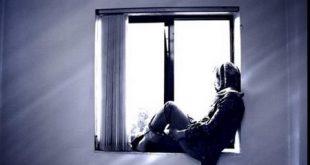 احساس تنهایی چیست