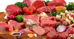 گوشت برزیلی گوشت چه حیوانی است