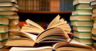 روش های مطالعه و یادگیری