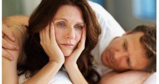 نکاتی در مورد روابط زن و مرد