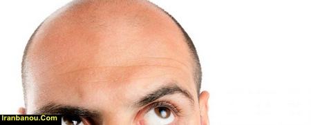 برای سلامت مو چه کنیم