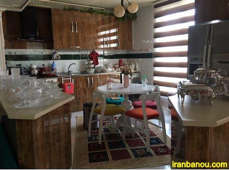 تزیین خانه عروس به سبک ایرانی