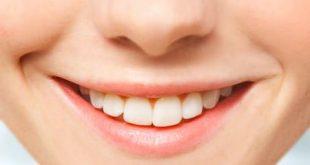 تحقیق در مورد بهداشت دهان و دندان