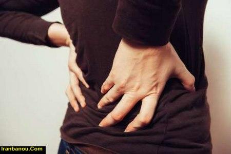 علت احساس ضعف و گرسنگی بعد از خوردن غذا