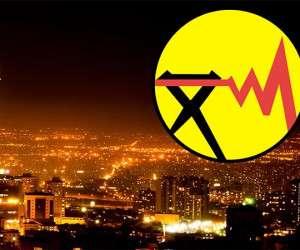 قطع برق تهران ، قطع برق در تهران