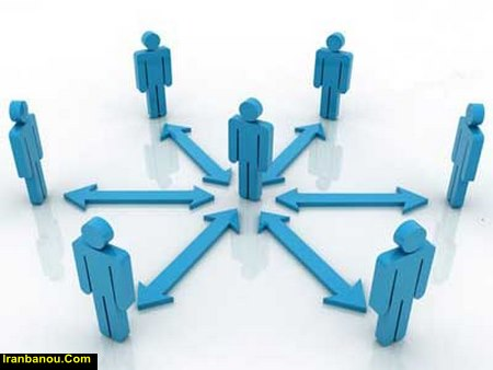 مهارت های ارتباطی pdf