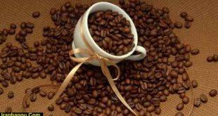 درمان عوارض قهوه