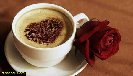 پرکافئین ترین قهوه