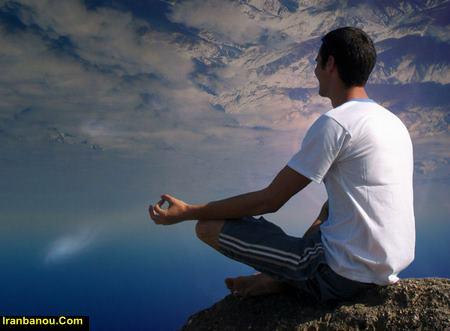 دانلود کتاب چگونه از تنهایی لذت ببریم