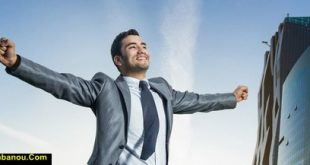 جملاتی در مورد ویژگی افراد موفق