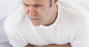 مسمومیت غذایی چند روز طول میکشد