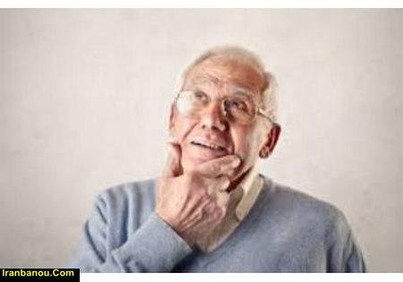 مرگ بیماران آلزایمری