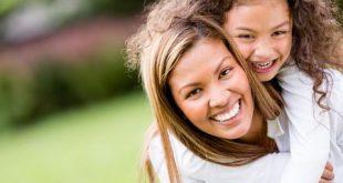 رفتار با جوان عاشق