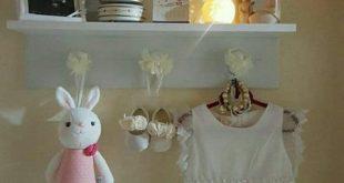 تزيين سيسموني کامل نوزاد
