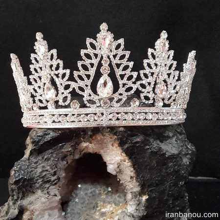 شینیون ملکه ای
