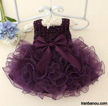 لباس اسپرت دخترانه بچه گانه
