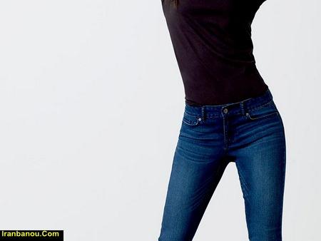 رژیم لاغری دکتر کرمانی برای وزن 70 کیلو