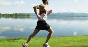 مقاله رابطه ورزش و افسردگی