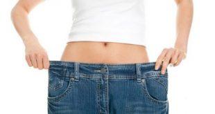 ورزش برای از بین بردن چربی زیر شکم
