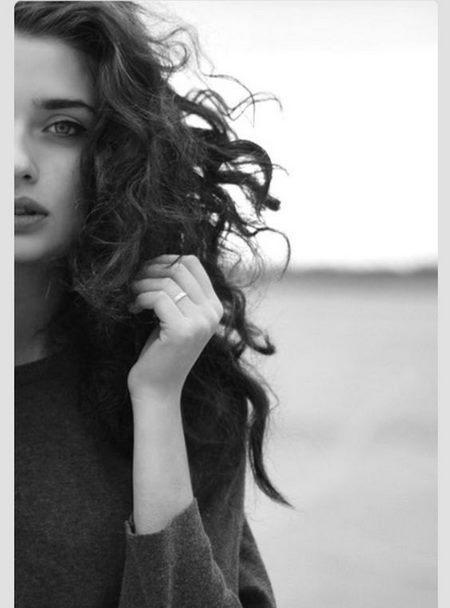 عکس پروفایل دخترونه اسپرت