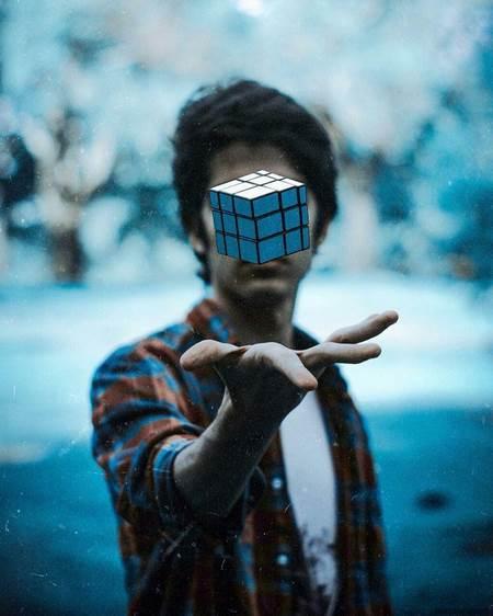 دانلود عکس برای پروفایل تلگرام مردانه