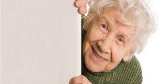 رکورد بیشترین طول عمر انسان