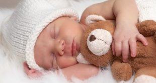 وزن جنین برای زایمان طبیعی