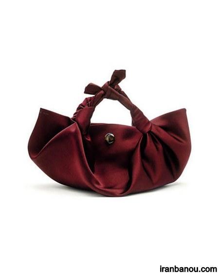 کیف خوشگل