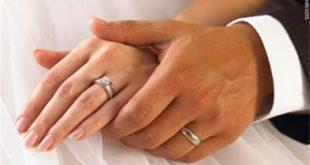 ازدواج با زن مطلقه از نظر اسلام
