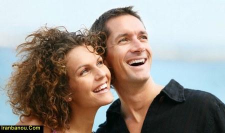 تعداد دفعات نرمال رابطه زناشویی