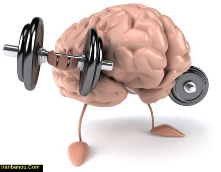 تاثیر ورزش بر سلامتی جسم و روح و روان