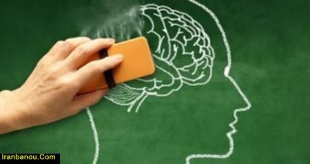 چگونه افکار خود را تغییر دهیم