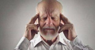 درمان فراموشی و تقویت حافظه