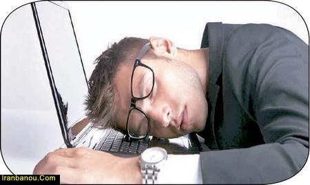 قرص ویتامین برای رفع خستگی
