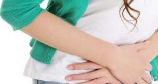 درمان کیست تخمدان با پیاز