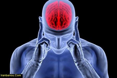آلزایمر در جوانی