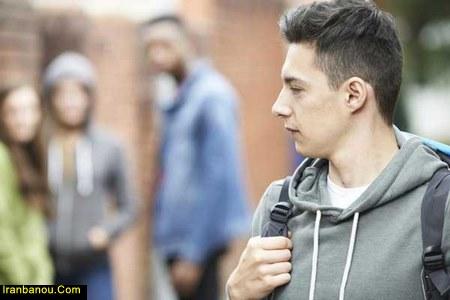 اختلالات روانی شایع در مدارس
