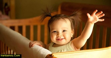 چگونه فرزندانی خوش اخلاق با ادب و صبور تربیت کنیم