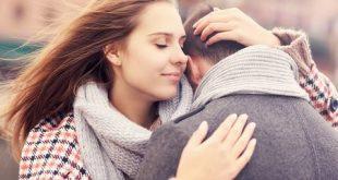 جملات تاثیر گذار عاشقانه کوتاه