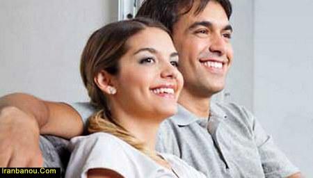 کتاب بهبود روابط زناشویی