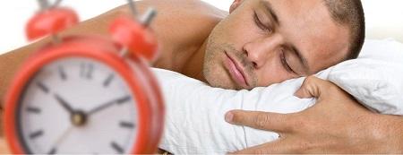 دعا برای سریع به خواب رفتن