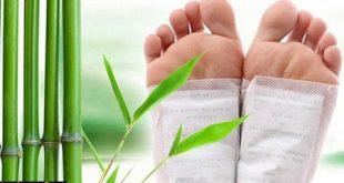 سم زدایی بدن طب سنتی