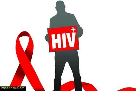 عکس جوش ایدز