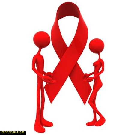 علائم اولیه ایدز چقدر طول میکشد