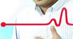 علائم بیماری قلبی در نوجوانان