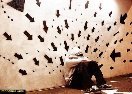 اختلالات روانی کودکان و نوجوانان